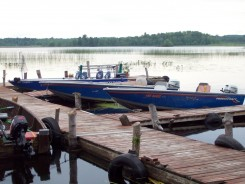 Princecraft Boats